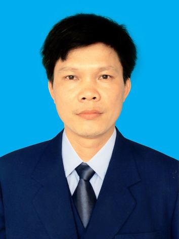 hieuthuanthanh1@gmail.com